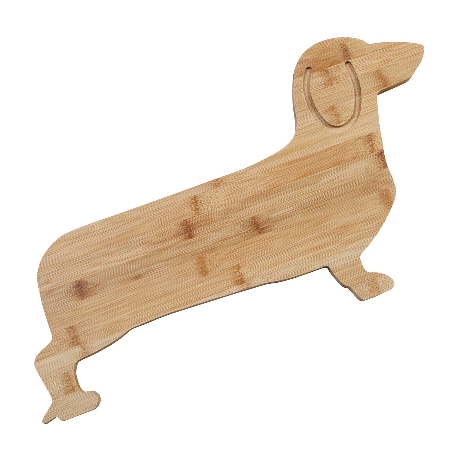 Dachshund Cutting Board