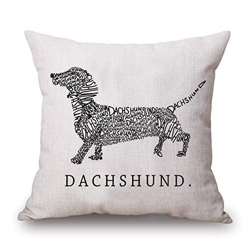 Home Decor Pillowcase