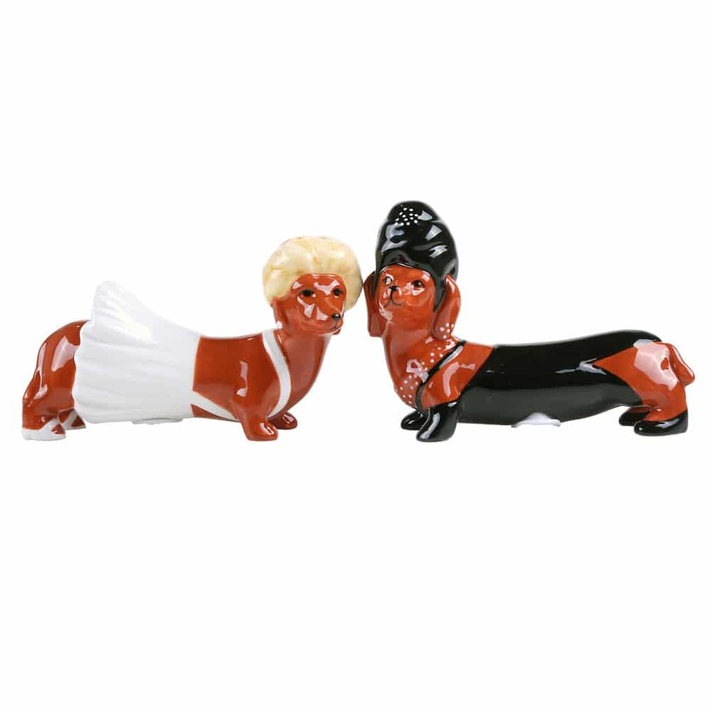 Unique Dachshund Gifts 1