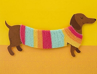 unique dachshund gifts