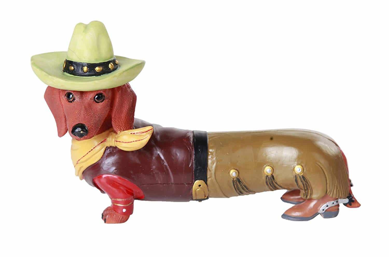 Little Western Cowboy